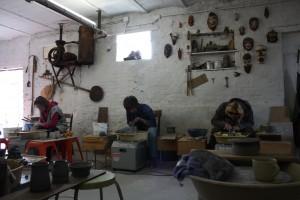 atelier hoves